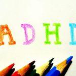 発達障害adhdとギャンブル依存症克服